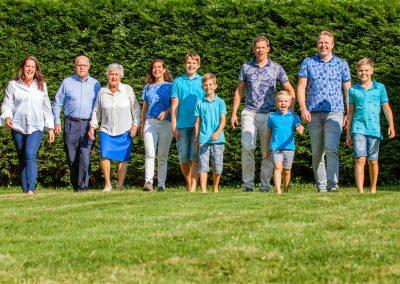 familieshoot-1
