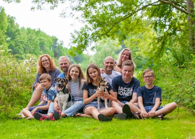 familieshoot-2