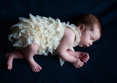 newborn-2